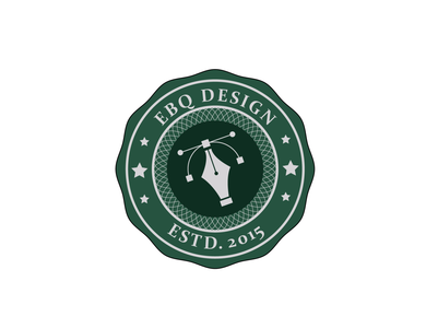 All desigs by EBQ designs