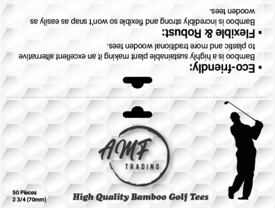 Header Card Design for Gold Company branding logotype logos icon design logodesign brochure template header design header card animation logo