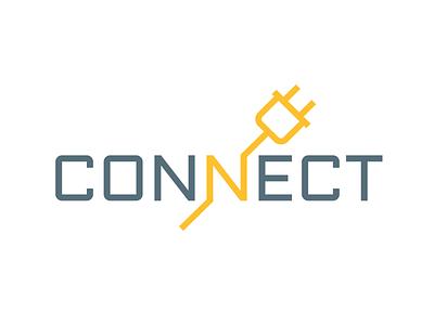 Creative logo minimal logodesign branding vector brochure layout design logos animation icon logo