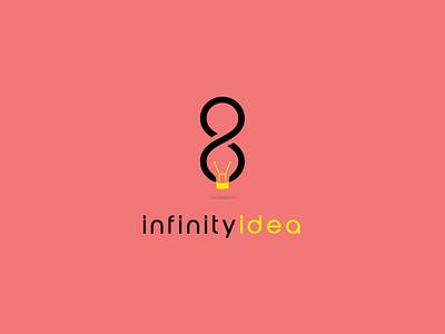 infinity logo design inspiration branding logotype design brochure template logos brochure logodesign brochure design animation icon logo