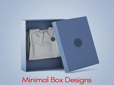 Box design logos brochure logodesign brochure design animation icon logo box design package design packagedesign packaging design packaging package