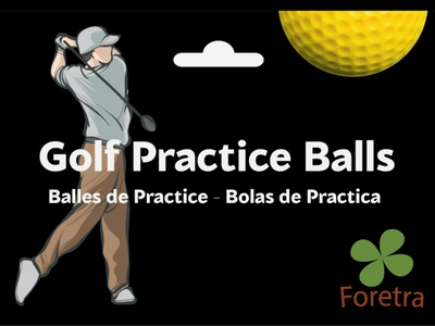 Golf header card design brochure template logos brochure logodesign brochure design animation icon logo