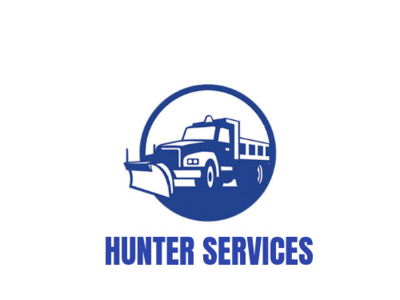Hunter Services  3
