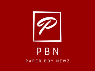 Paper Boy Newz  2