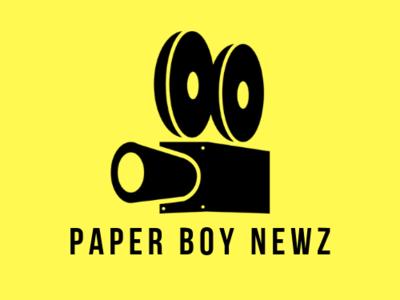 Paper Boy Newz  5
