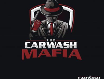car wah mafia logo 123898 2
