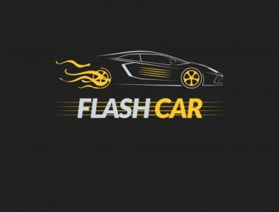 isolated car logo 23 2147734003