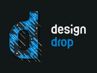 drop logo design logotype logo hosman7 hosman hosman design طراحی گرافیک قطره طراحی hosein mansouri graphic designer graphic design designdrop design drop