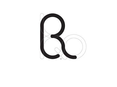 BR Logo branding brlogo monogram logodesign logotype logo لوگوتایپ لوگو طراحی لوگو logo design hosein mansouri قطره طراحی طراحی گرافیک hosman design graphic designer graphic design designdrop design