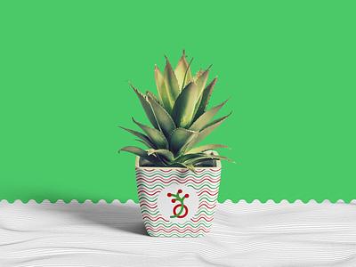 Hamishak Logo Design همیشک logotype گلکده طراحی لوگو flower logo floral design florist logo design logodesign logo hosman hosman7 hosein mansouri قطره طراحی طراحی گرافیک hosman design graphic designer graphic design designdrop design