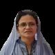 Rowshonara Khatun tania43289