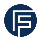 Fuvana Tech & Events