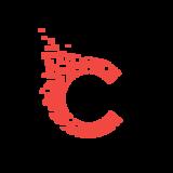 Crest Coder