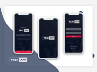 A Taxi App Development Company Android Ios Min