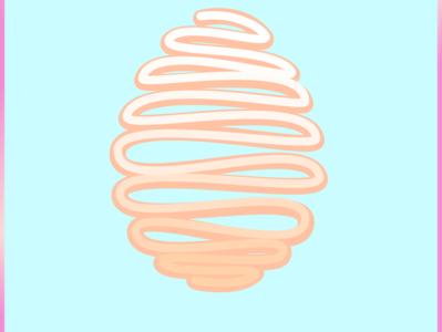 Day 5 - Design a Logo