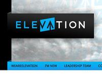 Elevation Banner