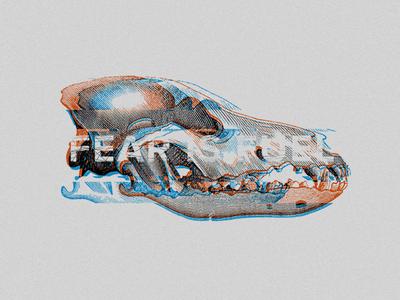 Fearisfuel