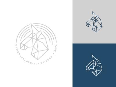 Design Inc. Project Unicorn