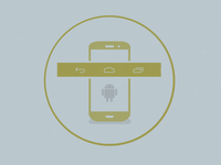 Android Adultery: Navigation