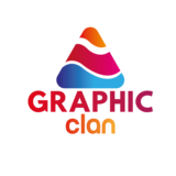 Graphic clan