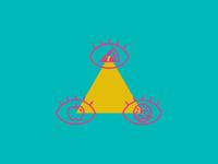 Regression Diet Food Pyramid
