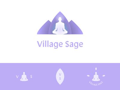 Village Sage