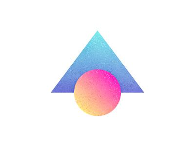 Alfa Beauty Specialist branding design logotype identity brand concept logo