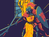 Knights 2