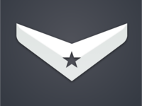 Pilot Pro 2.0 Icon