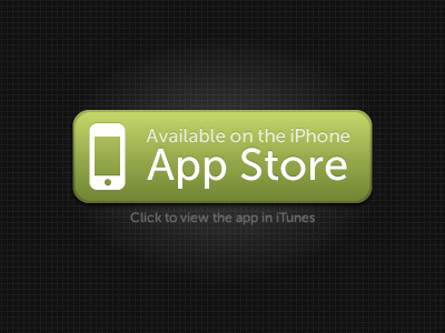 Updated Buy Now to App Store Button button