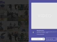Video grid   click