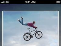 2x flat camera realpixels