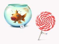 Icons for wannafun.ru