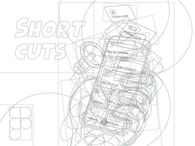 Toonmodernism® 100% Figma Illustration for Mobile App origami studio origami animation 3d in figma vector art figma tutorial draw in figma figmadesign game web branding mobile vector illustraion app ios design 3d figma