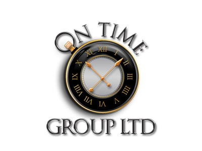 On Time Group Ltd