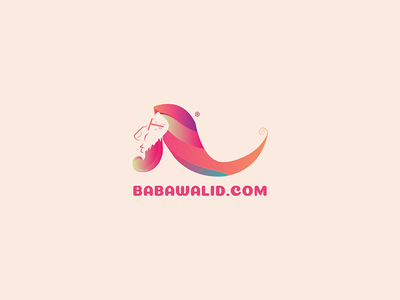 BABA WALID
