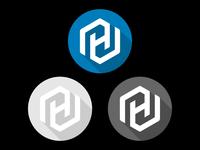 Helix Icon Variants