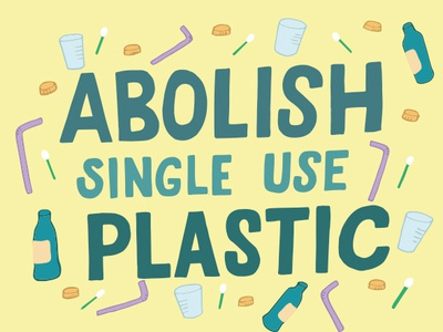 Abolishplastic