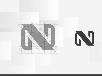 N Logomark