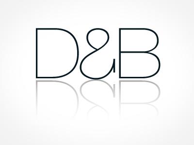 D B Agency