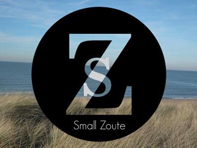 Smallzoute