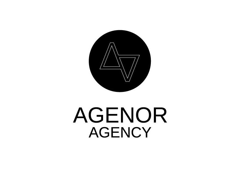 Agenor Agency agenor