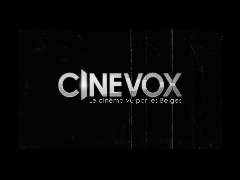 Cinevox