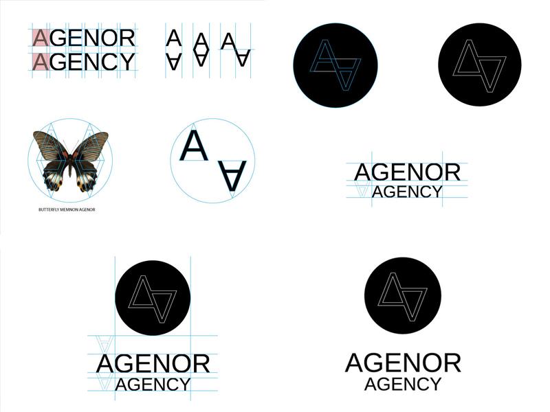 Agenor Agency