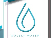 Solely Water