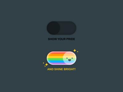 Switch [pride]