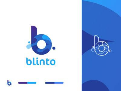 Blinto | Digital Branding Studio