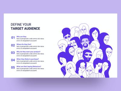 Marketera – Marketing Strategy PowerPoint Presentation