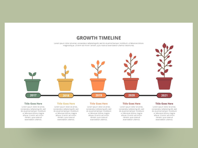 Project Timeline PowerPoint Template time pptx template presentations project management colors growth years work slide ppt template clean powerpoint free presentation project timeline infographic business powerpoint template