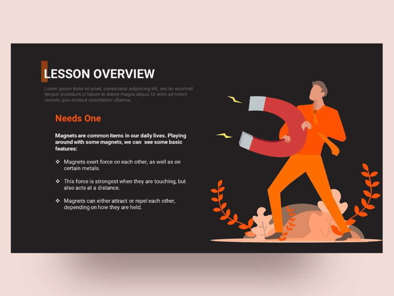General Lesson Plan PowerPoint Presentation PPT infographics designs freebie presentation template plan lessons education student lesson illustraion ppt template pptx slides clean presentation creative powerpoint design infographic powerpoint template